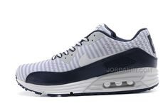 the best attitude 58012 50c19 Buy Men s Nike Air Max 90 National Team France Super Deals from Reliable  Men s Nike Air Max 90 National Team France Super Deals suppliers.