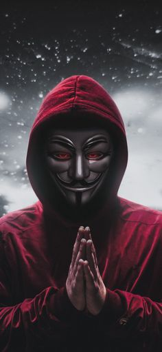 Anonymous mask Man Wallpaper HD this is Anonymous mask Man Wallpaper HD anonymous mask wallpaper anonymous mask anonymous man Joker Iphone Wallpaper, Smoke Wallpaper, Cartoon Wallpaper Hd, Hipster Wallpaper, Graffiti Wallpaper, Joker Wallpapers, Boys Wallpaper, Gaming Wallpapers, Wallpaper Downloads