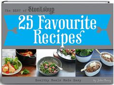 BestofStonesoup 3D cover by jules:stonesoup, via Flickr