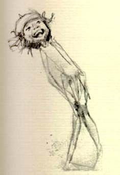 Art of Brian Froud - News