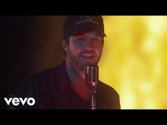 """Play It Again"" from Luke Bryan's Crash My Party album, available here: http://smarturl.it/3g8995?IQid=VEVO Music video by Luke Bryan performing Play It Agai..."