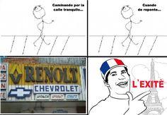   MemeAdictos.ORG Memes Latinos