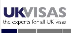 http://www.ukvisas.co.uk/                  Looking for a great UK visas provider? Check out UK Visas.     UK Visas offers UK visas and immigration advices for both privates and organizations.