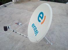 8 Ideas De Tv Satelital Libre Antena De Televisión Antenas Para Tv Televisión Por Cable