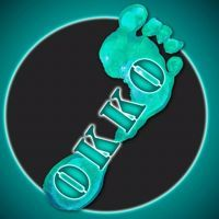 Visit DJ OKKO on SoundCloud