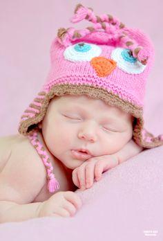 Newborn baby photography. Newborn baby