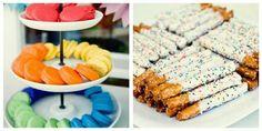 lucky-rainbow-collage.jpg 500×252 pixels