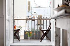 CASA POLPO appartamento #italien #apulien #monopoli #puglia #italia #urlaub #ferienwohnung #casapolpo