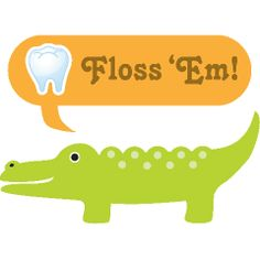 #floss'em# we care# we love 'em# best treatment# best dentistry# best doctor# coral gables# miami# change your life# cosmetic# implants# kids and care#draller
