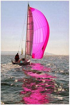 Decore com Gigi: PINK Inspirational...