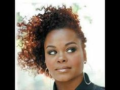 Jill Scott - He Loves Me (+playlist)  I LOVE JILL SCOTT'S MUSIC  ...and that's what you do Mr. Maurice Grant (my husband)!!!!