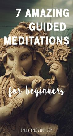 Guided meditation for beginners. Meditation to reduce stress and improve positive energy. Best at home meditation. Zen Meditation, Chakra Meditation, Meditation Musik, Meditation For Anxiety, Free Guided Meditation, Meditation Benefits, Meditation Quotes, Meditation Practices, Mindfulness Benefits