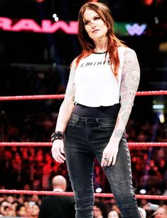 Welcome to DivaEdits, your premium source for edits of all your favourite ladies of wrestling. Litas Outfit, Wwe Lita, Wwe Trish, Wrestlemania 29, Wwe Couples, Trish Stratus, Wwe Female Wrestlers, Raw Women's Champion, Wrestling Divas
