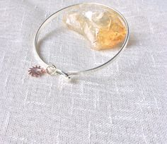 A personal favourite from my Etsy shop https://www.etsy.com/uk/listing/520689659/bangles-bangle-bracelet-mother-gift