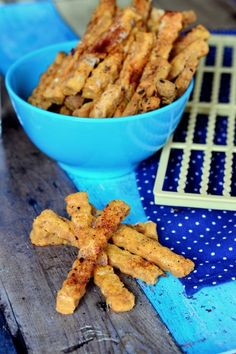 Körözöttrúd Snack Recipes, Snacks, Never Give Up, Rum, Carrots, Bakery, Paleo, Vegetables, Food