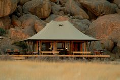 Find your perfect African safari. Best priced safari holidays available. Your trusted specialized safari operator. Zelt Camping, Camping Glamping, Luxury Camping, Bungalows, Tent Living, Tent Design, Luxury Tents, Cabana, British Colonial