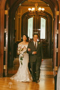 Celeste and Sung Wedding, April 26, 2014, Sarah Maren Photography