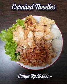 13 Gambar Makanan Seafoods Kuliner Probolinggo Beejay Seafoods