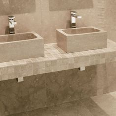 View the Fossil Grey Rectangular Basin. Finance options & free delivery available, shop now! Better Bathrooms, Amazing Bathrooms, Countertop Basin, Countertops, Inset Basin, Bathroom Basin, Cast Stone, Vanity Units, White Ceramics