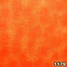 Patchwork - Tecido para Patchwork e Patchaplque 100% Algodão - Tricoline, Marca Circulo, confira mais de 100 estampas para Patchwork, artesanato e costura