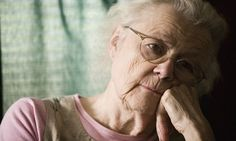 Four in five older cancer patients say NHS is ageist