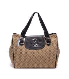 9e30c5ab88f0 Top Italian handbags brands including Versace Michael Kors