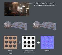 What Are You Working On? 2014 Edition - Page 233 - Polycount Forum