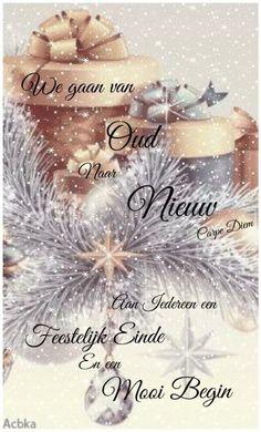 Happy New Year Message, Happy New Year 2020, Christmas And New Year, Christmas Cards, Merry Christmas, New Year Poem, Xmas Wishes, New Year Greetings, Carpe Diem