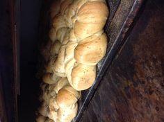 Ciambella #bread #ciambella #arturos