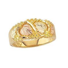 Riddle's Jewelry, your local jewelry store with Men's and Women's Watches, Diamond Engagement & Wedding Rings, Necklaces, Earrings and more! Black Hills Gold Jewelry, Silver Jewelry, Wedding Day, Wedding Rings, Hubby Love, Jewelry Stores, Cuff Bracelets, Engagement Rings, Band