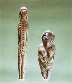world-famous-ancient-siberian-venus-figurines-are-not-venuses-after-all