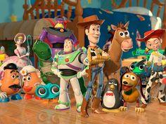 ¿Qué personaje de Pixar eres? (Test de personalidad | Quiz online español | Juegos de preguntas) #buzzlightyear #woody #pixar #toystory #test #quiz