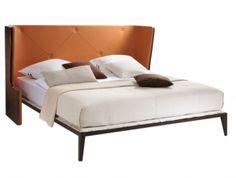 Кровать Astoria Selva 2095+2097 Selva