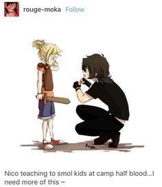 N I C O