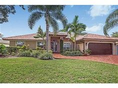 Homes for Sale in Coral Springs - find your home to buy in Coral Springs Florida