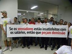 FRASES DE EFEITO - Manifestações #VemPraRua #OGiganteAcordou #ForaFeliciano #ForaFelicianus #ForaRenan  #NaoPec37 #ChangeBrazil #SemViolencia   733e76926588c0e45d18fe4e91e2b756.jpg (600×450)