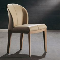 Giorgetti Normal Chair 5