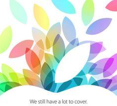 Spécial+Event'+consacré+à+l'iPad+le+22+octobre,+confirmé...