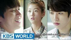 Hi! School - Love On | 하이스쿨 - 러브온 – Ep.8: Regret? All You Remember is th...