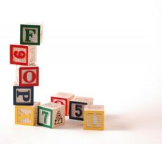 Helping Your Child Adjust to Preschool - Vancouver Mom