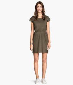 H&M Vestido $249