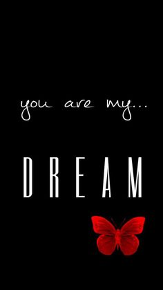 Make my dreams come through 😊❤️😍 Cute Love Quotes, Cute Love Images, Soulmate Love Quotes, Love Husband Quotes, Love Quotes With Images, Love Quotes For Her, Romantic Love Quotes, Lyndsy Fonseca, Cute Love Wallpapers