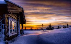 #1639628, cabin category - Pictures for Desktop: cabin image