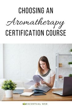 Aromatherapy is the basic practice of awakening your senses with natural oils. In reality, you have actually probably experienced the benefits of Aromatherapy without even realizing it! Aromatherapy Recipes, Aromatherapy Candles, Aromatherapy Oils, Essential Oil Safety, Are Essential Oils Safe, Natural Oils, Sensitive Skin, Certificate, The Help