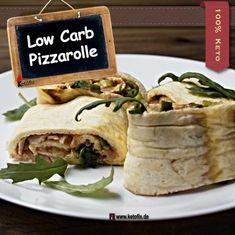 low-carb-pizzarolle-rezept-ketofix