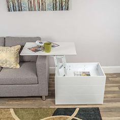 Wohn Esszimmer, Wohnen, Endtische, Couchtische, Wohnzimmertische,  Möbelrestauration, Akzent Tische, Füllung, Wohnzimmer