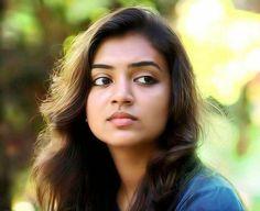 93 Best Nazriya Images Nazriya Nazim Indian Actresses Indian