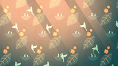Created by Nice and Serious  Creative Director: Tom Tapper Director: Matt Harmer Producer: Amber Parsons Design & Animation: Luke Marsh Storyboard: Max Halley Sound Design & Music: Serafima Serafimova For more information visit https://www.hcvnetwork.org/whyHCV/