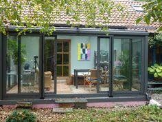 marohl wintergarten, elke nolan-willke (nolanwillke) on pinterest, Design ideen
