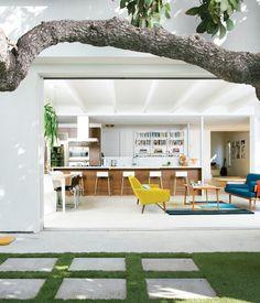 Pin by miguel gonzales on la belleza de la madurez pinterest for Affordable furniture gonzales la